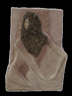 Λίτσα Γιαννικού