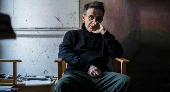 Με υποτροφίες ως εξαιρετικό ταλέντο, by Νίκος Μουρατίδης